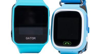 Testen av klokkene for barn ble kalt «svært urovekkende». Nå er de testet på nytt, og resultatet er like ille.