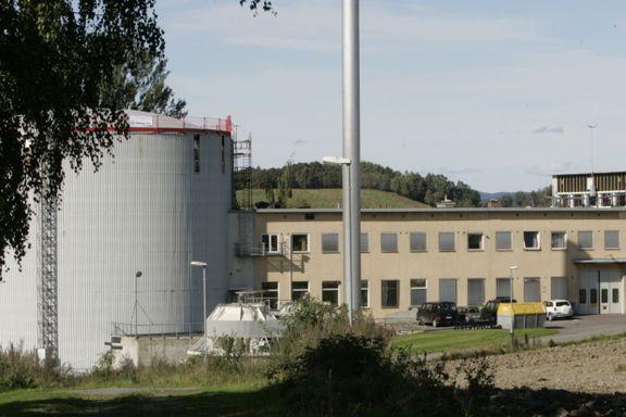 Atomavfall kan koste Norge milliarder