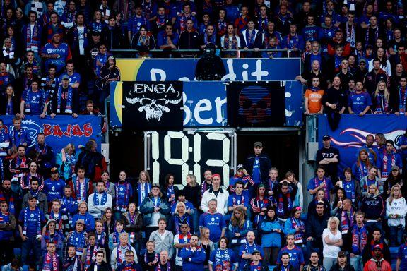 «Lyn feirer uavgjort som om de har vunnet Europa-cupen»