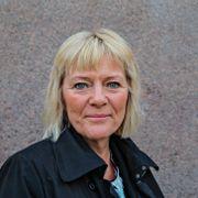 Kristin Clemet blir nytt fast medlem i Nobelkomiteen