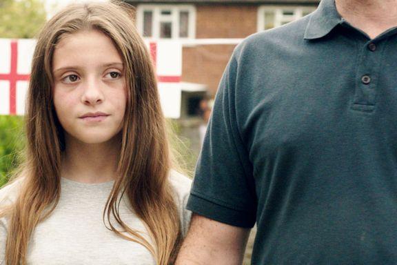Klarer Hannah (11) å bryte med familiens rasistiske ideologi?