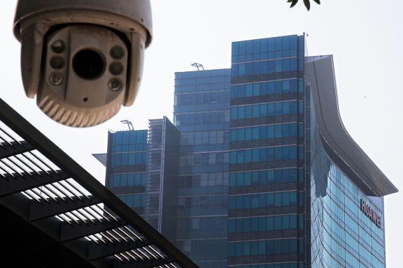 Hva er egentlig Huawei, og hvorfor er man så bekymret i Washington, Tokyo og Oslo?