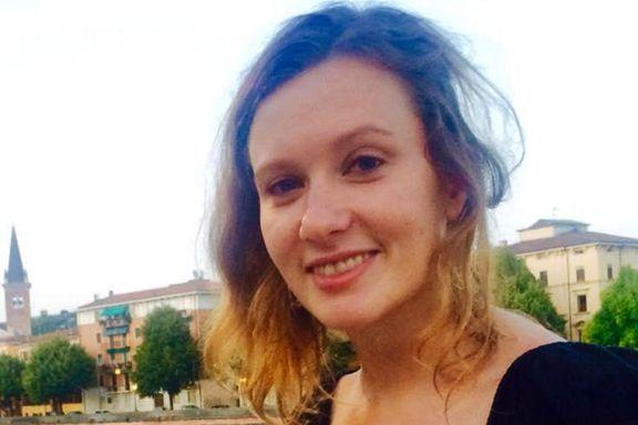Taxisjåfør pågrepet for å ha drept britisk diplomat
