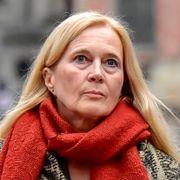 Utredning: – Katarina Frostenson bør forlate Svenska Akademien