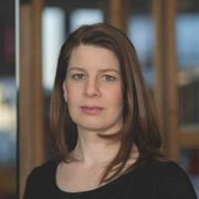 Når barnet blir et monster: Mareike Krügel skriver spinnvilt om krevende barn