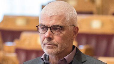 Petter Eide om dødsdømt nordmann: Norges innsats for Joshua French setter standard