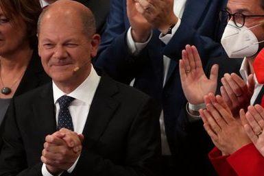 Stabiliteten trues. Ytterfløyene tapte. Sosialdemokratene vant.