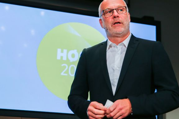 NRK må spare – mange må slutte