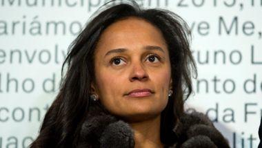 Afrikas rikeste kvinne ville bygge biogassanlegg i Norge. Ble disket i siste liten.