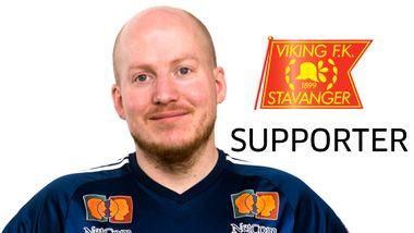 «Norsk fotball har godt av bredere eierskap»