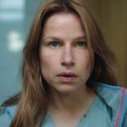 Harald Zwarts nye Netflix-serie:  Spennende og morsomt i Skarnes
