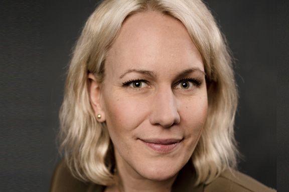 Komitéleder krever ny behandling av milliardprosjektet etter Aftenposten-avsløring