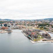 Oslo skulle bli verdens første utslippsfrie hovedstad. Nå glipper trolig byrådets egne klimamål.