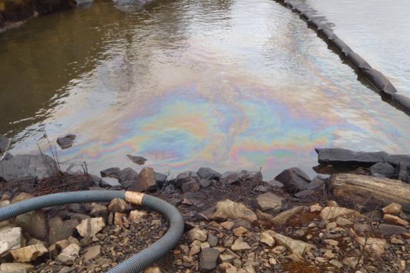 Equinors oljesøl skyldes feil fra 1975. Kan ha forurenset i flere tiår.