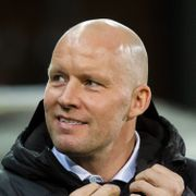 NFF dropper sak mot tidligere Godset-trener Henrik Pedersen