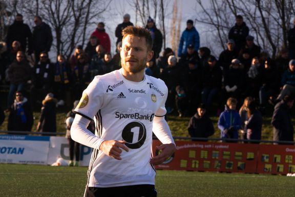 Trondheim ga blaffen i Rosenborg-kamp. Molde, Odd og Vålerenga ble publikumsvinnerne.