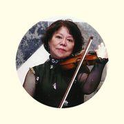 Den som har bidratt mest til musikalsk kulturutveksling mellom Norge og Kina