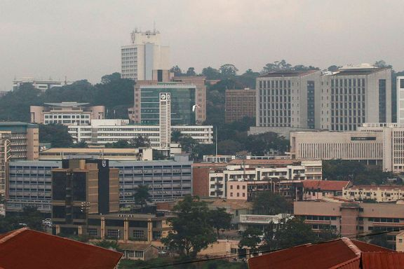 FN: 425 milliarder kroner forsvinner hvert år fra Afrika gjennom skatteunndragelser