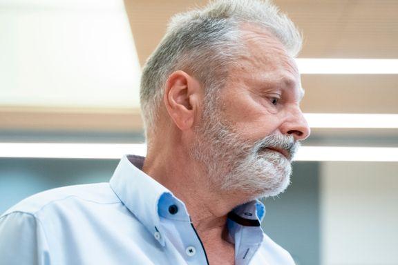 Forsvareren tror Eirik Jensen er en fri mann neste sommer – vil ha saken gjenopptatt