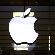 EU anklager Apple for å hindre konkurranse – går til sak
