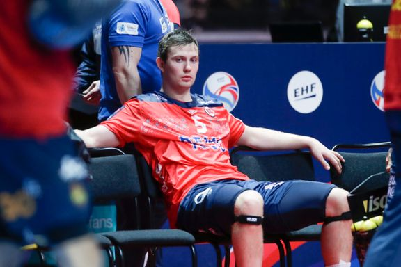 Norges superstjerne reagerer skarpt på lang Champions League-utsettelse: – Bedre å avlyse