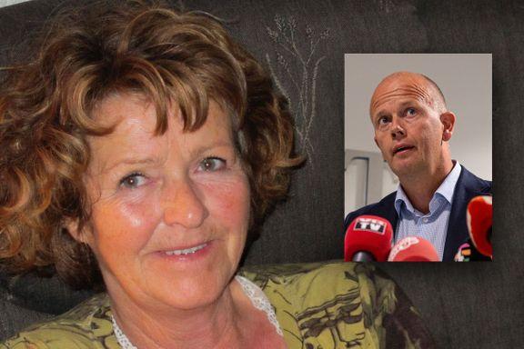Familien har kontakt med kidnappere, men har ikke fått livsbevis