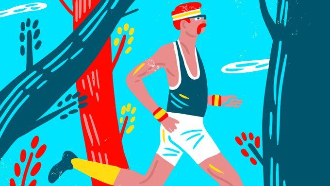Trenger man å trene hvis man går 10.000 skritt om dagen? Eksperten svarer.