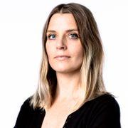 Profilert svensk sportsjournalist boikotter Qatar-VM: – Kjennes grotesk