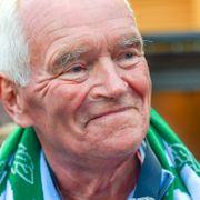 Han har Norges høyeste inntekt, men nå er sønnen blitt rikere