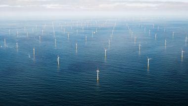 Koronakrisen: Verden vil bruke mindre energi i flere år fremover