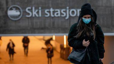 Norge strammer inn innreisereglene – Sverige stenger grensen