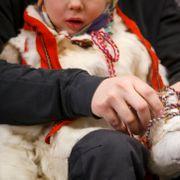 Dagens barnehagelærere og lærere får ikke nok innsyn i det samiske. Det er ikke godt nok!
