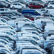 Bør du kjøpe diesel- eller bensinbil? Det kommer an på hvor du bor