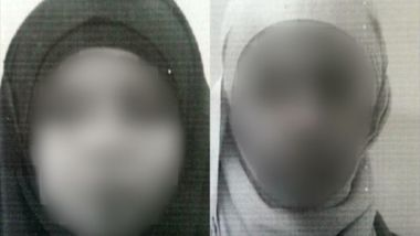 Bærum-søstrene dro til IS i Syria: Rasende på Åsne Seierstads bok «To søstre»