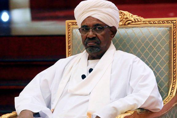 Hjemme hos «Darfur-slakteren» ble det funnet en milliard i kontanter. Nå skal han stilles for retten.