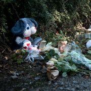Faren varslet politiet etter at sønnen kom hjem med blodige klær på Varhaug