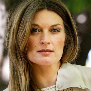Lise Karlsnes i Kompani Lauritzen: – Jeg er blitt en forkjemper for militæret