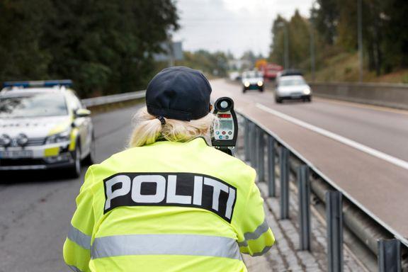 Å legge ned UP er en katastrofe for norsk trafikksikkerhetsarbeid   Jan Johansen