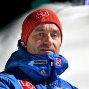 Hoppsjef Bråthen om konflikten med Skiforbundet: – Rørt over støtten