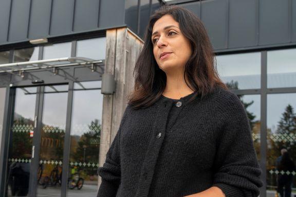 Mer enn én av ti elever med innvandrerbakgrunn frykter å bli sendt til utlandet mot sin vilje: – En alvorlig utvikling