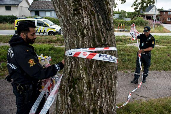 Siktede i Varhaug-saken erkjenner innbrudd, men nekter for drap