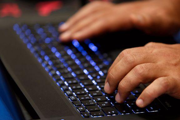 Russland beskyldes for å hacke i Norge. Ekspert mener én norsk bransje er særlig utsatt for dataangrep.
