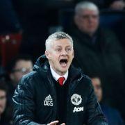 Louis van Gaal mener: Dette er forskjellen på Mourinho og Solskjær