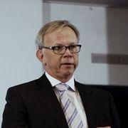 SAS-sjefen ringte tidligere finansdirektør: Ba om hjelp for å redde SAS igjen