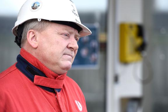 Hydro taper 250 mill. årlig på nettleie-endring: – Dette er et slag i trynet