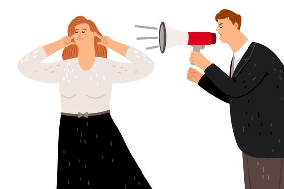 Vil du skape et godt forhold til lederen din? Disse seks tipsene kan hjelpe deg å lykkes.