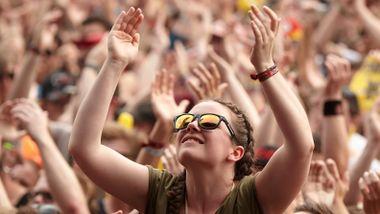 Skal du på festival i sommer? Her er 123 norske du kan velge mellom