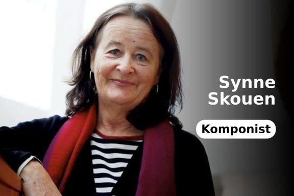 Det norske kulturlivet har ikke svenske tilstander. Heldigvis.