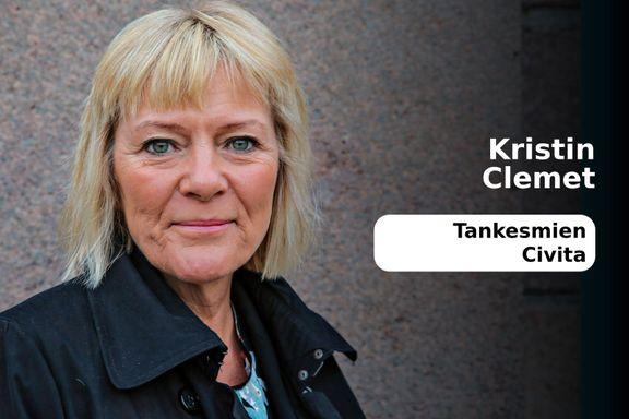 Det er 100.000 lærere i norsk skole. Hvor mange av dem er drømmelærere?