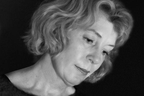 «Tar en Michelet.» Les anmeldelsen av Inger Elisabeth Hansen